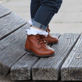 Chaussures marche (18-23)