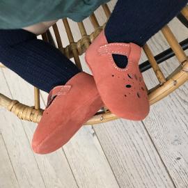 Chaussures bébé (16-22)