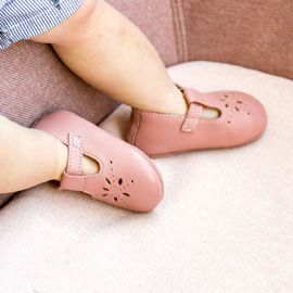 Chaussures bébé (16-23/24)