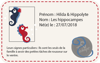 chausson-bebe-cuir-souple-hilda-hippolyte-hippocampes-identite