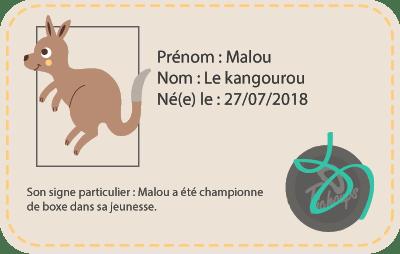 chausson-bebe-cuir-souple-malou-kangourou-identite
