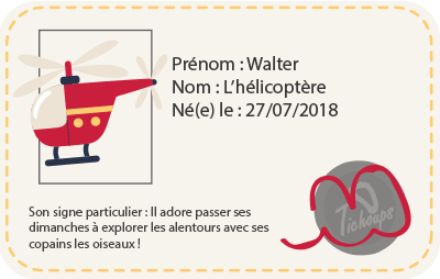 chaussons-bebe-cuir-souple-walter-helicoptere-id-800-png