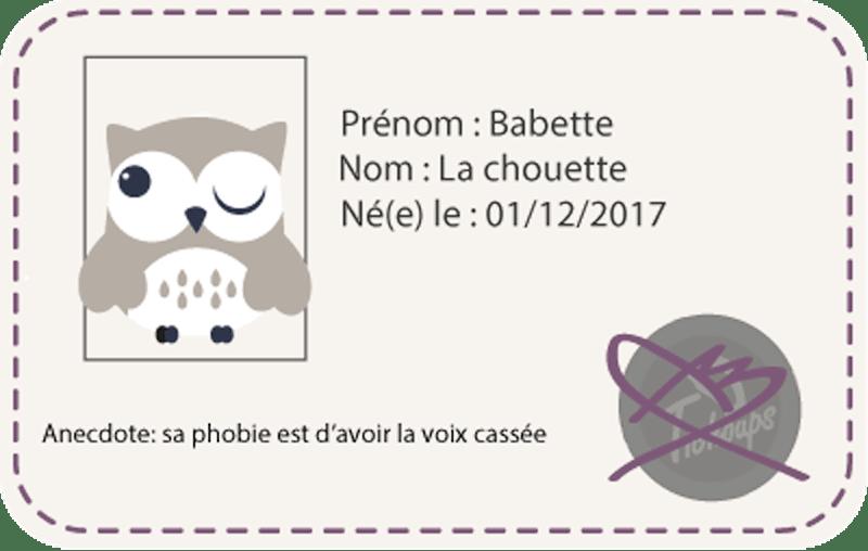 chaussons-bebe-cuir-souple-fourres-babette-chouette-identite