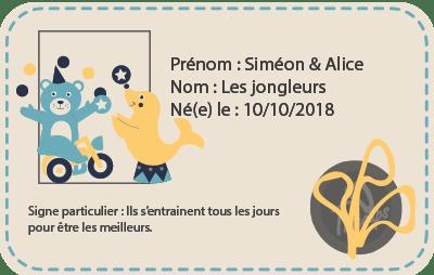chaussons-cuir-souple-simeon-et-alice-les-jongleurs-identité