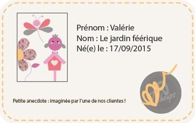 chausson-bebe-cuir-souple-jardin-feerique-identite