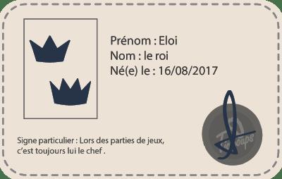 chaussons-bebe-cuir-souple-eloi-le-roi-identite
