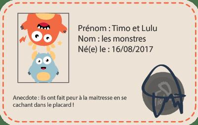 chaussons-bebe-cuir-souple-timo-et-lulu-les-monstres-ci