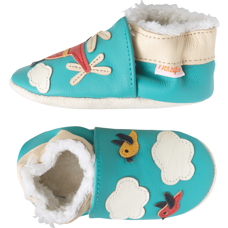 chaussons-bebe-cuir-souple-walter-helicoptere-profil-800-png