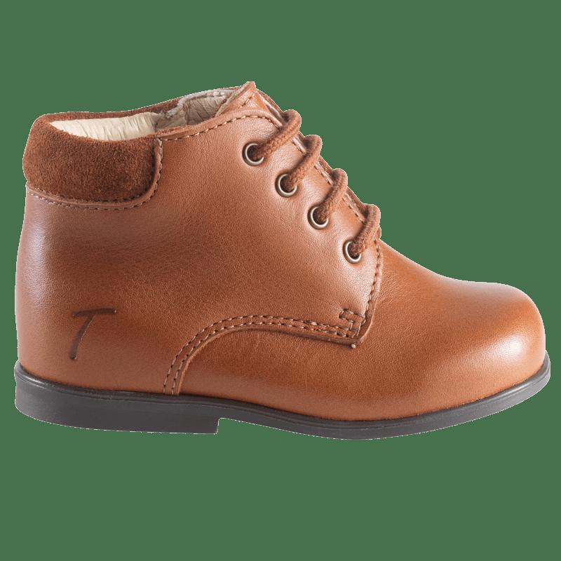 chaussures-premiers-pas-botti-camel-profil