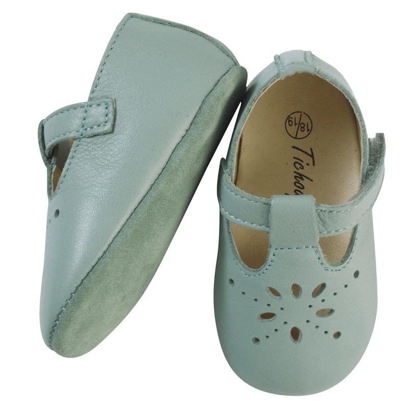 chaussures-bebe-cuir-souple-salome-vert-de-gris-semelle