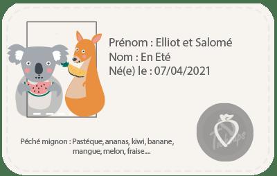 chaussons-bebe-cuir-souple-elliot-salome-ete-carte-id