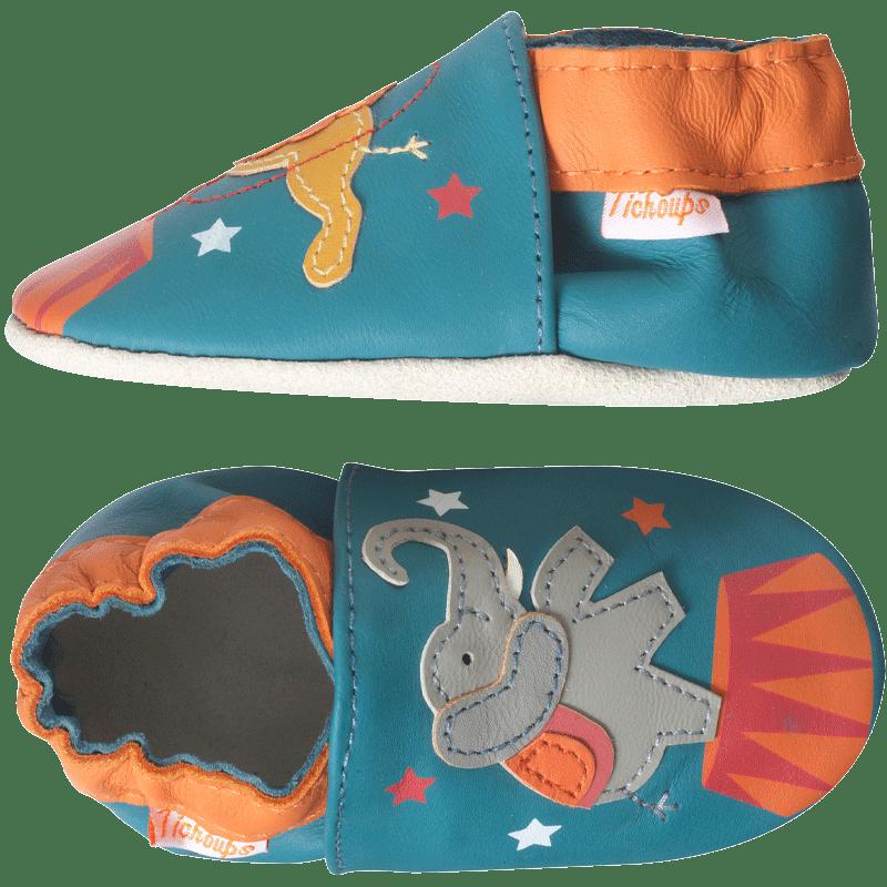 Chaussons-bebe-motifs-jean-edmond-artistes-800-profil