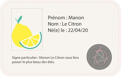 chaussons-bebe-cuir-souple-manon-citron-carte-id