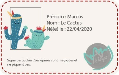 chaussons-bebe-cuir-souple-marcus-cactus-carte-id