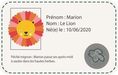 chaussons-bebe-cuir-souple-marion-lion-carte