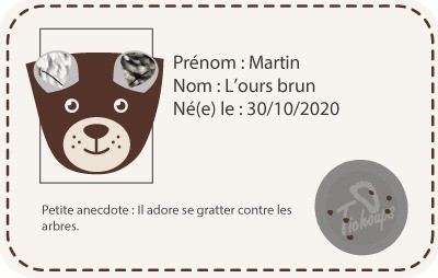 chaussons-bebe-cuir-souple-martin-ours-brun-carte-id