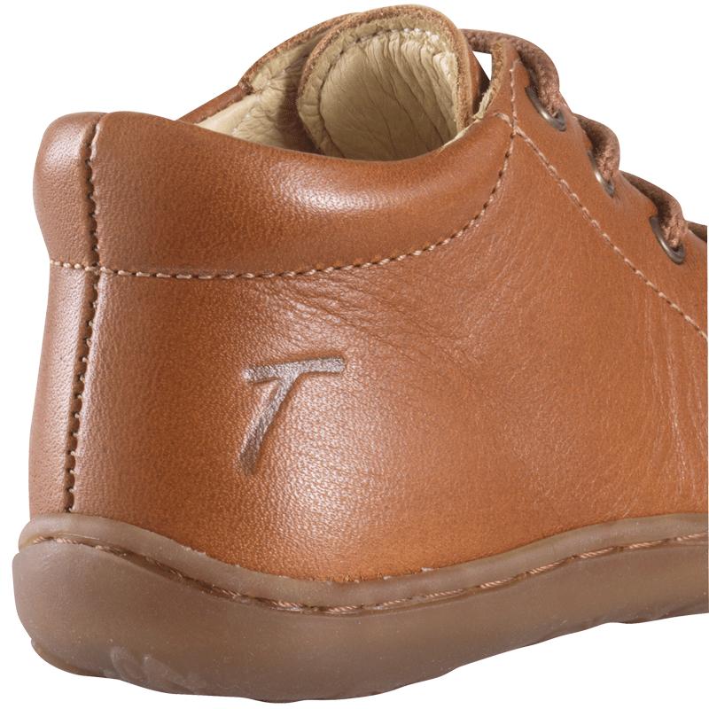chaussures-premiers-pas-primmy-cognac-talon