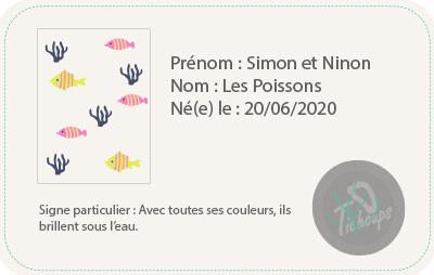 chaussons-bebe-cuir-souple-simon-ninon-poissons-carte-identité