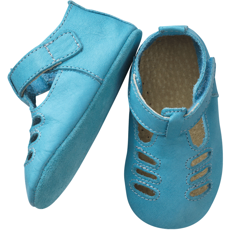 chaussures-bebe-cuir-souple-tibilly-jean-semelles