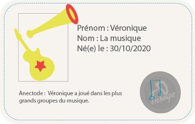 chaussons-bebe-cuir-souple-veronique-musique-carte-id