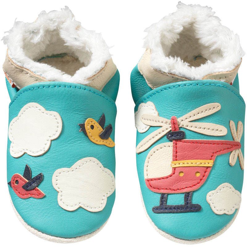 chaussons-bebe-cuir-souple-walter-helicoptere-FACE-800-png