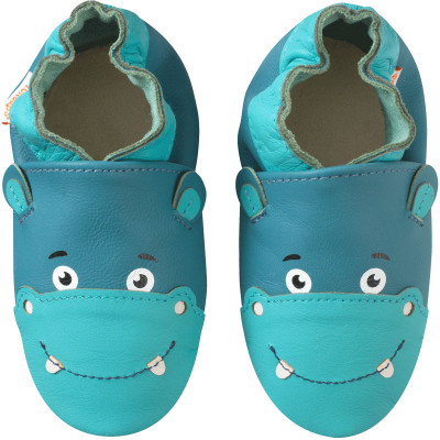 Chaussons-bebe-motifs-herve-hippopotame-800-face