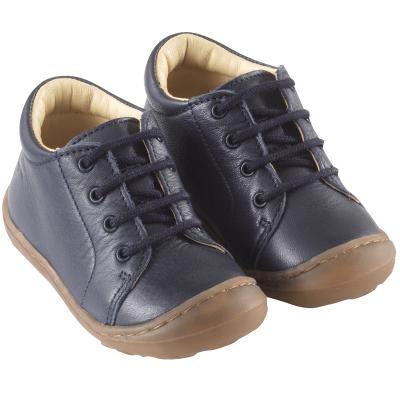chaussures-premiers-pas-primmy-marine-face