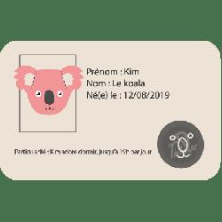 Chaussons-bebe-motifs-kim-koala-800-identité