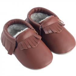 chaussons-franges-fourres-noisette-png-800-profil