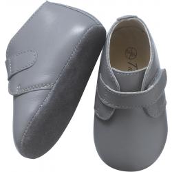 chaussure-bebe-cuir-souple-malou-grise-semelles