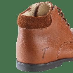 chaussures-premiers-pas-botti-camel-dos