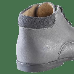 chaussures-premiers-pas-botti-gris-dos