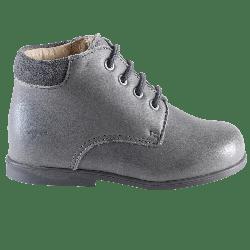 chaussures-premiers-pas-botti-gris-profil