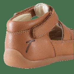 chaussures-premiers-pas-rocky-cognac-dos