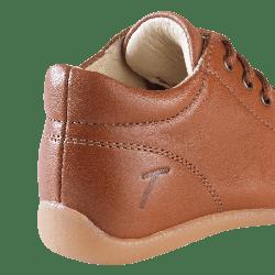 chaussures-premiers-pas-sporti-camel-dos