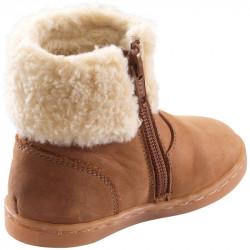 chaussures-premiers-pas-chouby-cognac-talon