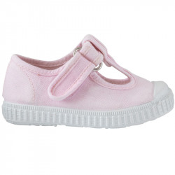 chaussures-premiers-pas-helly-rose-profil