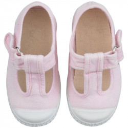 chaussures-premiers-pas-helly-rose-semelle