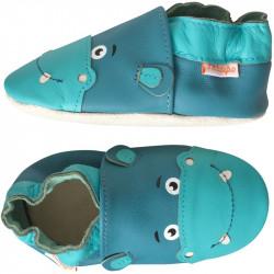 Chaussons-bebe-motifs-herve-hippopotame-800-profil