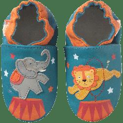 Chaussons-bebe-motifs-jean-edmond-artistes-800-face