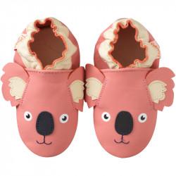 Chaussons-bebe-motifs-kim-koala-800-face