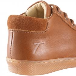 chaussures-premiers-pas-lacy-cognac-talon