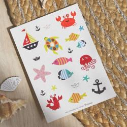 planche-tatouages-mer-tichoups