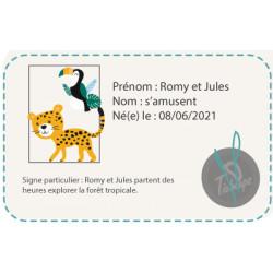chaussons-bebe-cuir-souple-romy-jules-carte-identité
