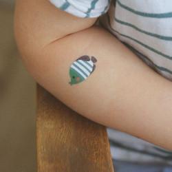 planche-tatouages-mer-tichoups-porte