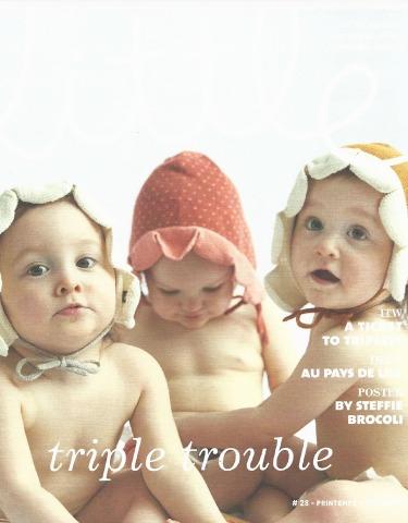 littlemagazine 2019 marque Tichoups