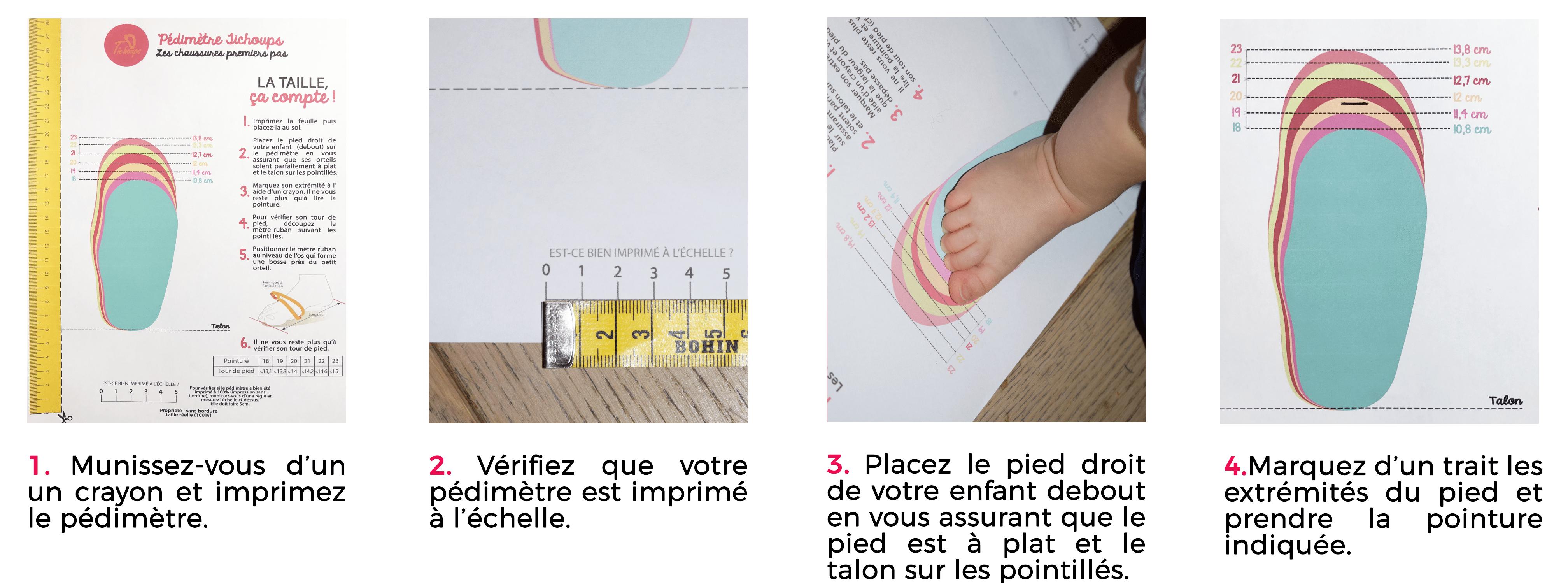 mode designer super pas cher comparer les prix Le guide des chaussures premiers pas - bottillons premiers ...